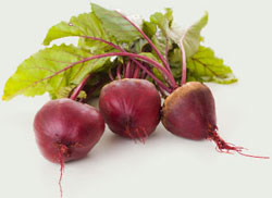 beets for detox